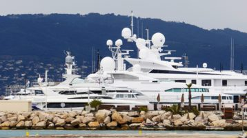 Yacht Management Software made easy